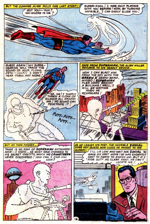 invisiblity-self-zunial-superman-v1-188