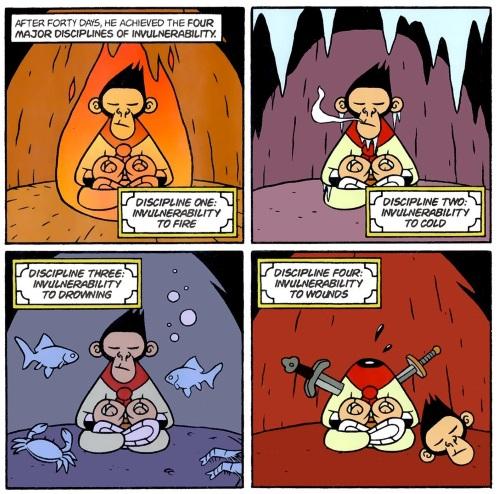 invulnerability-american-born-chinese-2006