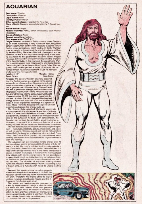 kinetic-absorption-aquarian-official-handbook-of-the-marvel-universe-v1-1