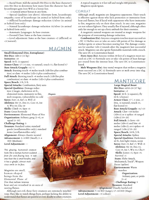 magma-manipulation-magmim-dd-3-5-monster-manual-i