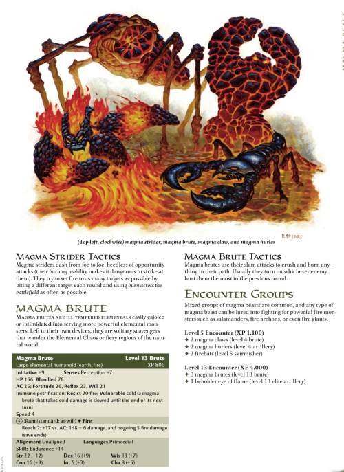 magma-mimicry-magma-beast-dd-4th-edition-monster-manual-1