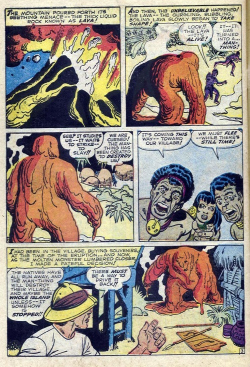 magma-mimicry-molten-man-thing-tales-of-suspense-v1-7