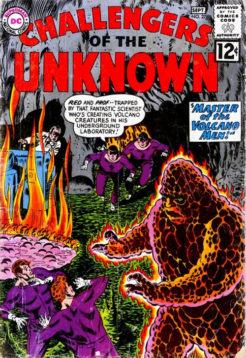magma-mimicry-volcano-man-challengers-of-the-unknown-v1-27