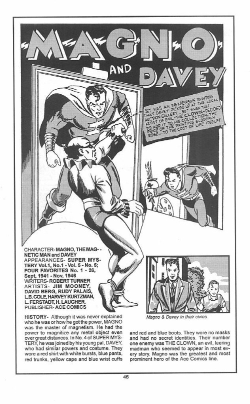 magnetism-manipulation-magno-and-davey-official-golden-age-hero-and-heroine-directory-1