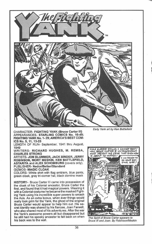 mediumship-fighting-yank-official-golden-age-hero-and-heroine-directory-1