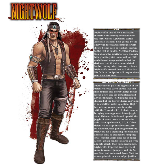 mediumship-nightwolf-mortal-kombat-9-2011-prima-guide