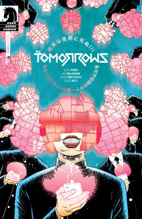 Memetic Manipulation-The Tomorrows #3 (2015)-1