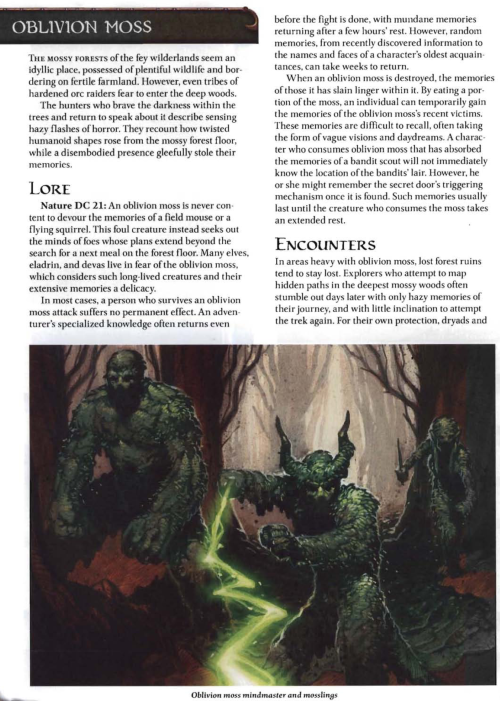 memory-absorption-oblivion-moss-dd-4th-edition-monster-manual-3