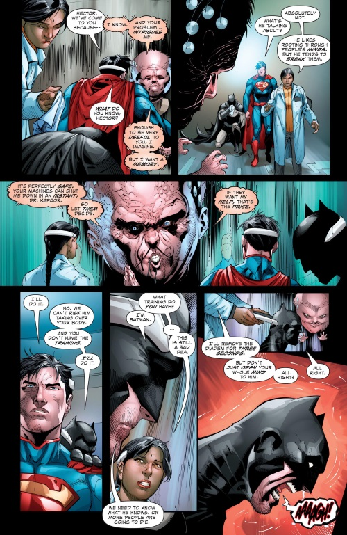 memory-manipulation-hector-hammond-batman-superman-siege-v4-2015-1