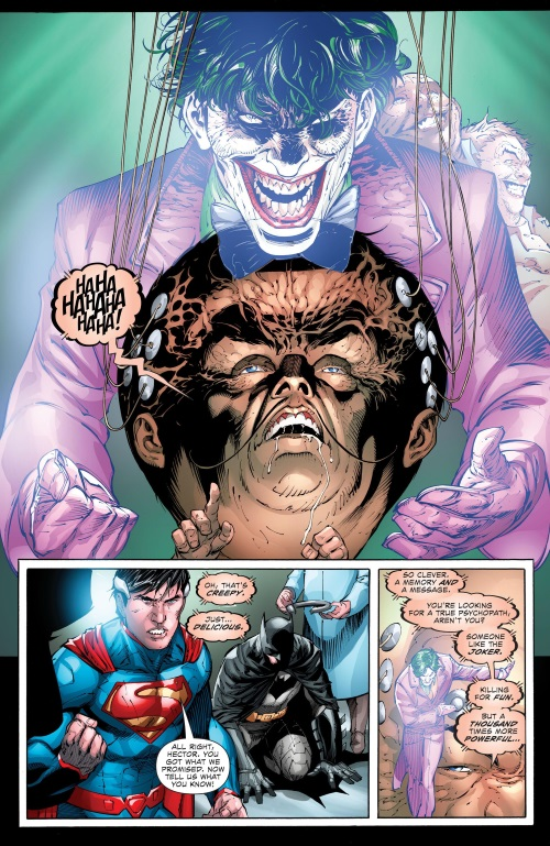 memory-manipulation-hector-hammond-batman-superman-siege-v4-2015-2