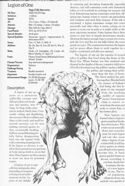 merging-humanoids-legion-of-one-creature-collection-ii-dark-menagerie