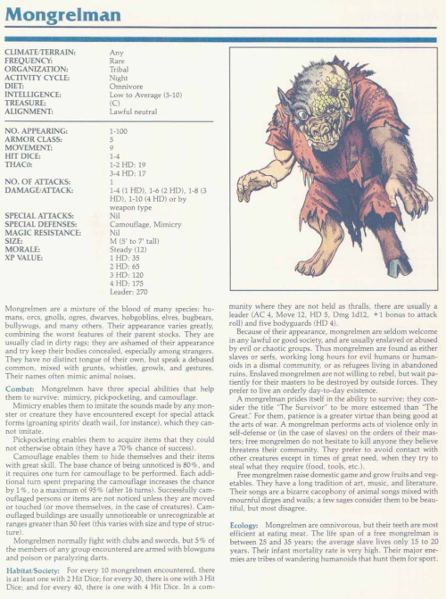 merging-humanoids-mongrelman-tsr-2140a-monstrous-manual