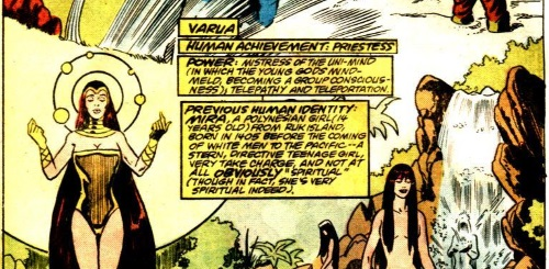merging-humanoids-varua-spectacular-spider-man-annual-v1-8-1988