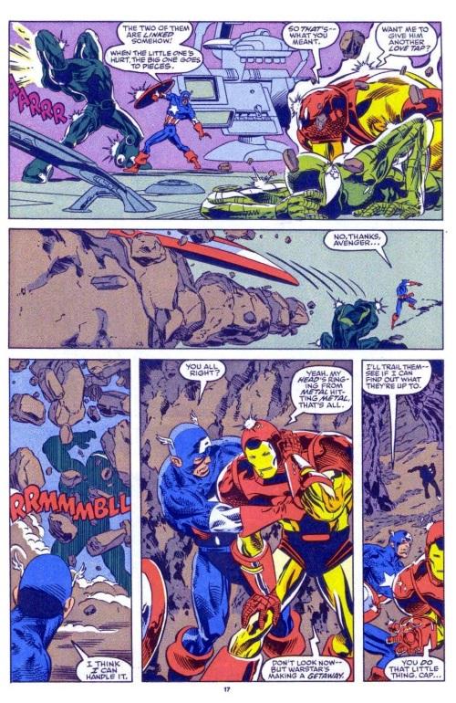 merging-humanoids-warstar-avengers-west-80