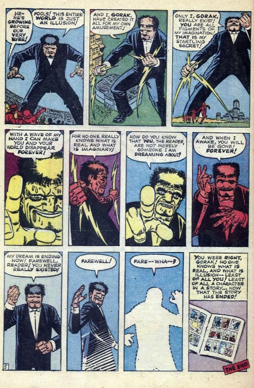 metafictional-manipulation-gorak-marvel-tales-of-suspense-v1-14