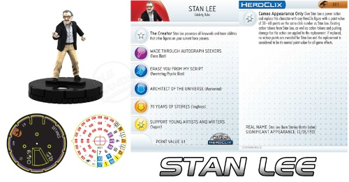 Metafictional Manipulation–wizkids-stan-lee-heroclix