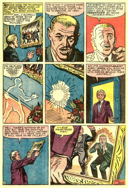 metafictional-transportation-victor-conrad-marvel-tales-to-astonish-v1-54