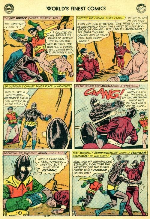 metal-mimicry-batman-metalloid-worlds-finest-comics-v1-143-dc