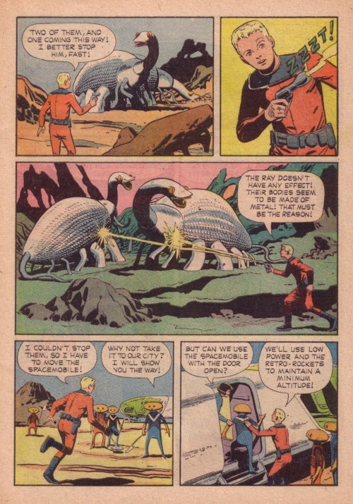 metal-mimicry-metal-monsters-space-family-robinson-gold-key-15-1966