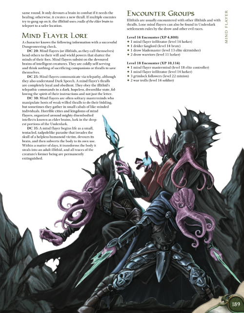 mind-blast-mind-flayer-dd-4th-edition-monster-manual-1