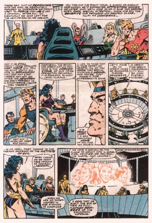 Mind Control (good)–Squadron Supreme V1 #6-16