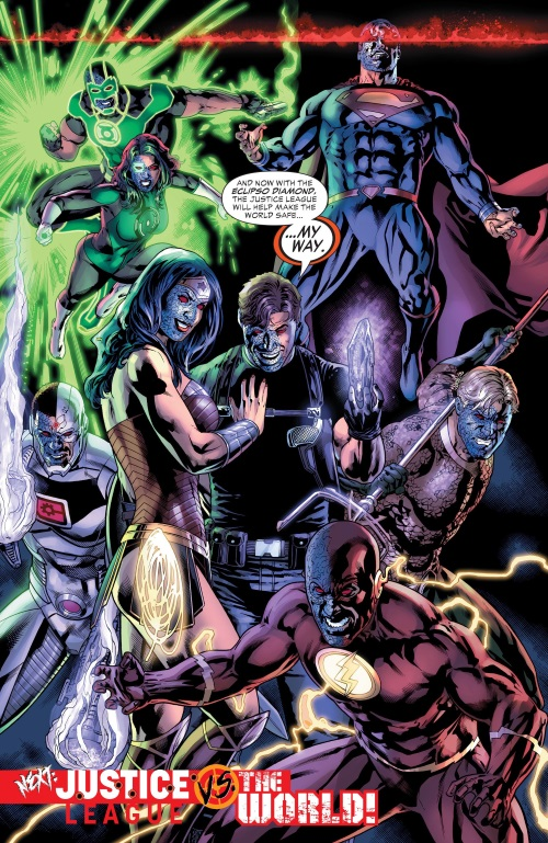 mind-control-object-justice-league-vs-suicide-squad-4