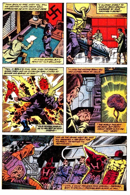 mind-transfer-hitler-super-villain-team-up-v1-17-15