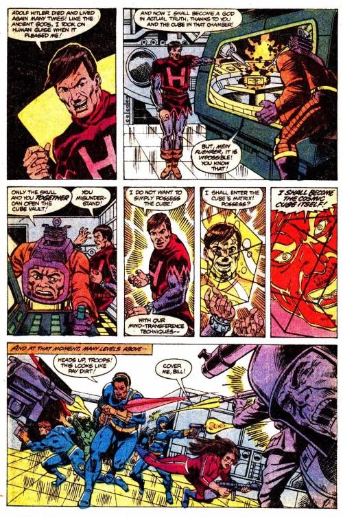 mind-transfer-hitler-super-villain-team-up-v1-17-16