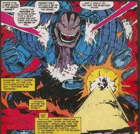 314) Molecular Manipulation (self) – Foxhugh Superpowers List