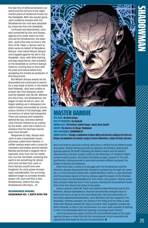 necromancy-master-darque-valiant-universe-handbook-fcbd-2014