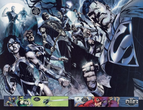 necromancy-nekron-blackest-night-5