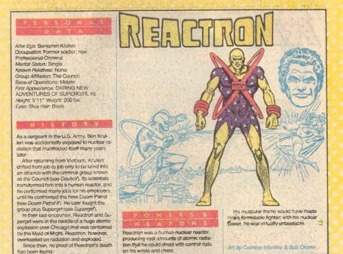 nuclear-reactor-reactron-dc-whos-who-19-1986