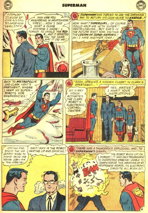 omnilingualism-kryptonese-superman-v1-177