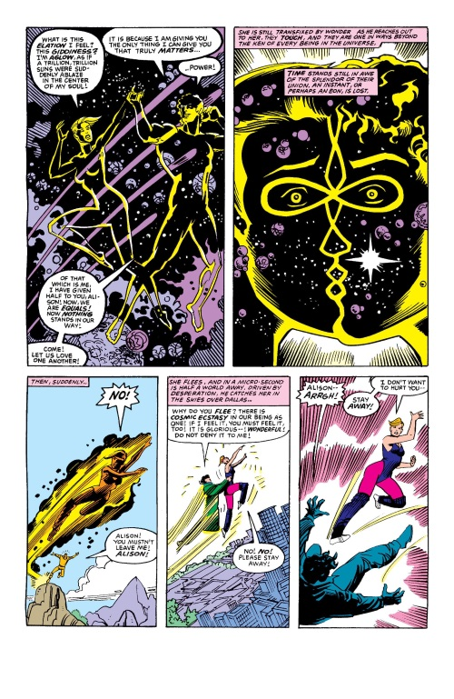 omniscience-beyonder-secret-wars-ii-4