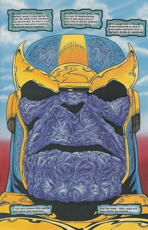 omniscience-thanos-quest-2-44