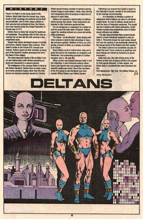 pheromone-manipulation-deltans-whos-who-in-star-trek-1-dc