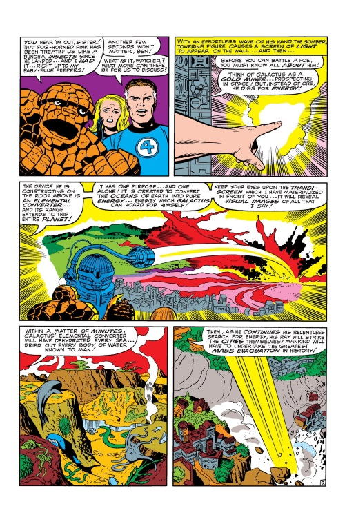 Planetary Absorption-Galactus-Fantastic Four V1 #49-10