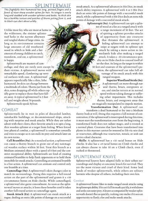 plant-manipulation-splinterwaif-dd-3-5-monster-manual-iii