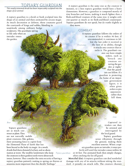 plant-manipulation-topiary-guardian-dd-3-5-monster-manual-iii