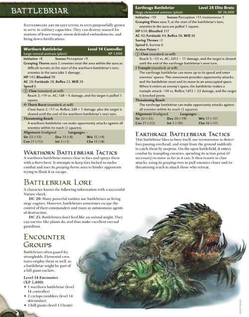 plant-mimicry-battlebriar-dd-4th-edition-monster-manual-1