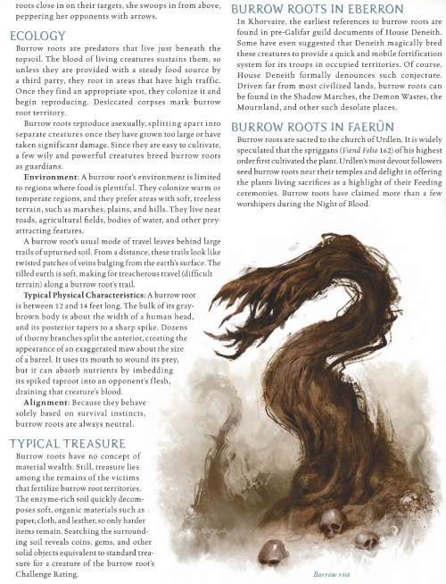plant-mimicry-burrow-roots-dd-3-5-monster-manual-v