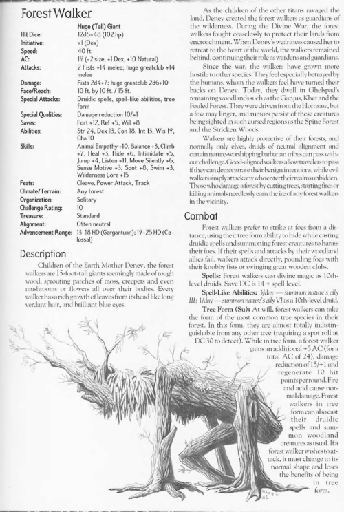 plant-mimicry-forest-walker-creature-collection-ii-dark-menagerie