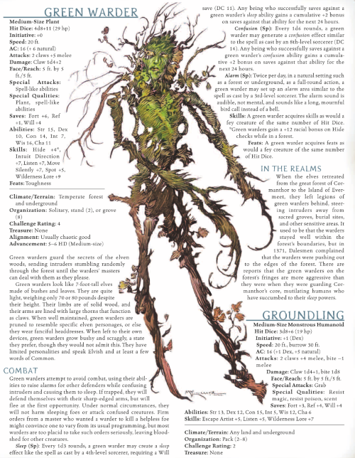 plant-mimicry-green-warder-wtc11832-monsters-of-faerun