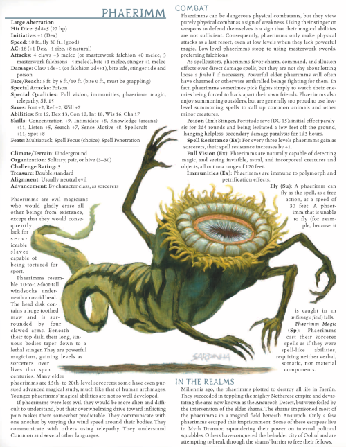 plant-mimicry-phaerimm-wtc11832-monsters-of-faerun