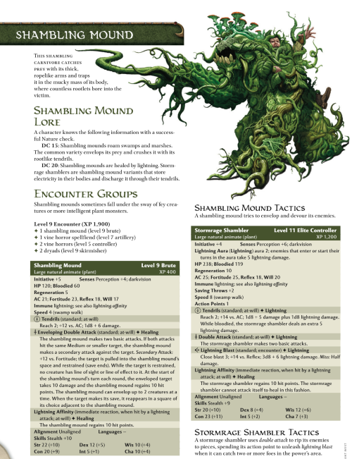 plant-mimicry-shambling-mound-dd-4th-edition-monster-manual-1