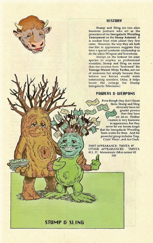 plant-mimicry-stump-and-sling-tmnt-mutant-universe-sourcebook-2