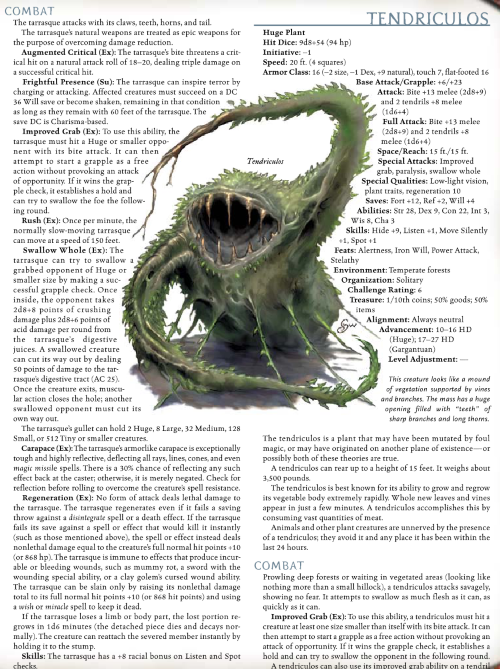 plant-mimicry-tendriculos-dd-3-5-monster-manual-i