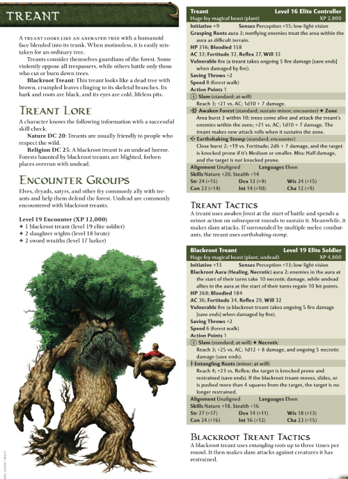 plant-mimicry-treant-dd-4th-edition-monster-manual-1