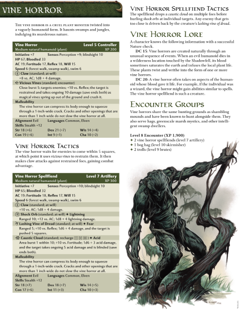 plant-mimicry-vine-horror-dd-4th-edition-monster-manual-1