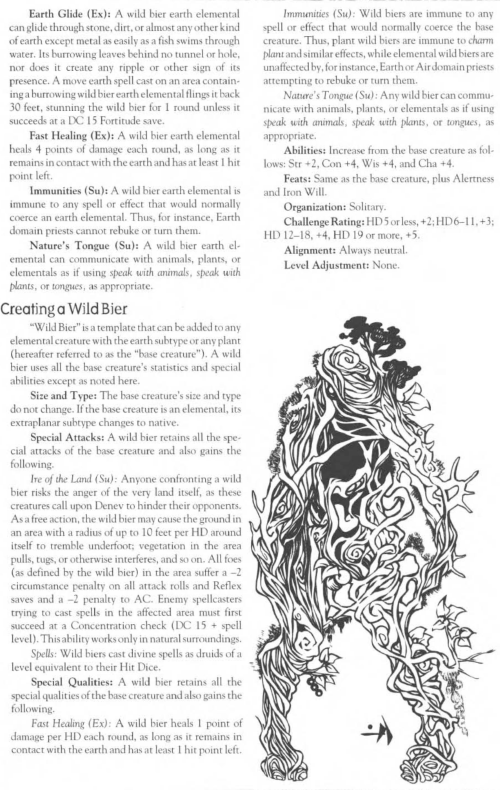 plant-mimicry-wild-bier-creature-collection-iii-savage-bestiary